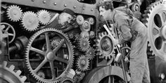 Matthieu Laverne - Fab Academy 2014 - mechanical design, machine design