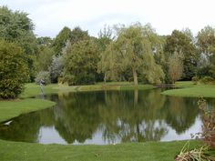 Tips for Building Ponds in Your Backyard - Great Affordable Backyard ideas Backyard Water Feature, Ponds Backyard, Pond Landscaping, Landscaping With Rocks, Pond Design, Landscape Design, Farm Pond, Building A Pond, Pond Waterfall