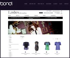 LASHES OF LONDON Free Uk, Bond, Lashes, Trending Outfits, Color, Eyelashes, Colour, Eye Brows, Colors