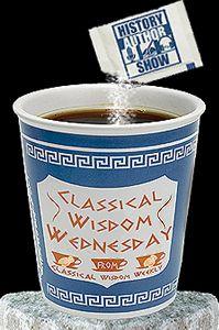 What's Greek for Realpolitik? CLASSICAL WISDOM / June 15, 2016