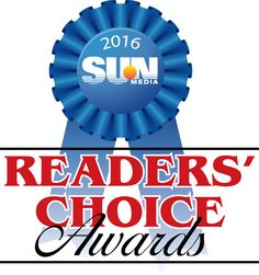 Thank you so much for voting Carlson Garage Door Repair Company, LLP your #1 Garage Door Repair Company in Wayzata, MN for 2016 in the Wayzata Sun Sailor!!!  Call us today 763-203-0618 for a free estimate or visit our website www.carlsongaragedoorrepair.com!