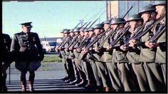Óglaigh na hÉireann / Irish Defence Forces Defence Force, Irish, Concert, Youtube, Irish People, Recital, Ireland, Festivals, Youtubers
