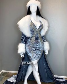 JRC Boutique Source by alla moda Black Girl Prom Dresses, Senior Prom Dresses, Cute Prom Dresses, Prom Outfits, Event Dresses, Pretty Dresses, Stage Outfits, Beautiful Dresses, Girls Dresses