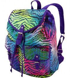 girls backpacks - Google Search
