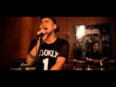 Teza Sumendra - I Want You, Love - Klikklip - YouTube