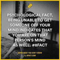 #mind #thinking
