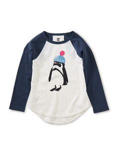 Toddler Boy Outfits, Toddler Boys, Warm Winter Hats, Raglan Tee, Penguins, Kids Fashion, Graphic Sweatshirt, Tees, Sweatshirts