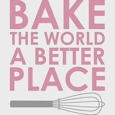 Discover and share Baking Quotes And Sayings. Explore our collection of motivational and famous quotes by authors you know and love. Cupcake Quotes, Cookie Quotes, Food Quotes, Me Quotes, Dessert Quotes, Drink Quotes, Funny Quotes, Bakery Quotes, Bakery Puns