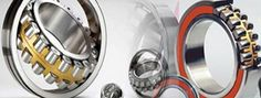 Are you looking for SKF Bearing dealer in Delhi? Quick visit at Mridulbearing! They are best SKF Bearing dealer in Delhi, India. Contact at 91 9069138462 for more queries.