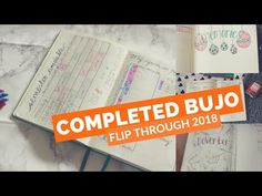 HOW TO START A BULLET JOURNAL | Georgia Nicolaou | Lifestyle, Books, BuJos and Blogging