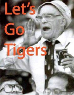 85f5df811f3 15 Best Richmond Tigers! images