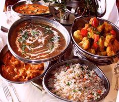 Trapper Restaurant, Islamabad. (www.paktive.com/Trapper-Restaurant_17WB21.html)