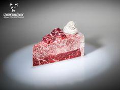 Wir wünschen euch ein kulinarischen Start in die Woche.   Für die kalten Wintertage und heiße Kessel haben wir noch mehr kulinarische Anregungen.  Schaut einfach mal rein: https://www.gourmetfleisch.de/wintergrillen/?pid=12687