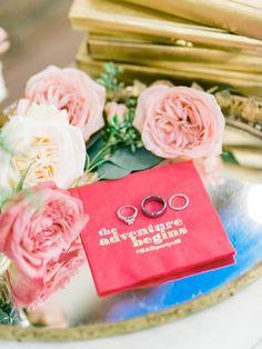 california-wedding-38-0527152mc