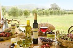 #wine#food