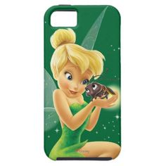 >>>Smart Deals for          Tinker Bell Pose 25 iPhone 5 Cover           Tinker Bell Pose 25 iPhone 5 Cover you will get best price offer lowest prices or diccount couponeShopping          Tinker Bell Pose 25 iPhone 5 Cover today easy to Shops & Purchase Online - transferred directly secure...Cleck See More >>> http://www.zazzle.com/tinker_bell_pose_25_iphone_5_cover-179379656762017171?rf=238627982471231924&zbar=1&tc=terrest