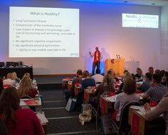 Sports Nutrition Live | Sports nutrition conference, London