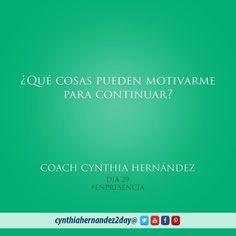 Día 29. En Presencia!Hay que reconocer que cosas cambian nuestro estado de ser y estar. #2day #enpresencia #cynthiahernandez2day #sepuede #metas #cambio #voypormas #lifecoaching #certifiedlifecoach #makeithappen #coach #coaching