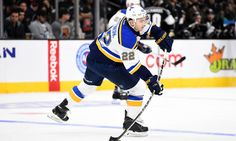 Why the Blues Have Missed Kevin Shattenkirk - There is no doubt that Kevin Shattenkirk is one of the best offensive defensemen in the NHL. His speed and ability to carry the puck adds a different dynamic to the St. Louis Blues offense. However, he is.....