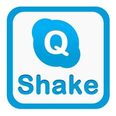 Quick Skype : Launch Skype quickly by shaking phone anytime. Just shake your phone to run Skype.