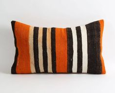 boho home decor kilim pillow boho floor pillow shabby chic boho cushion cover room decor industrial