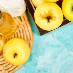 Niech Cię głowa nie boli, aspiryna Twe włosy ukoi | Blog Hairstore Pineapple, Fruit, Food, Pine Apple, Essen, Meals, Yemek, Eten