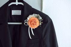 コサージュの簡単手作り作り方!卒業式・卒園式にぴったり!造花を使った一番簡単な作り方 | 春夏秋冬。