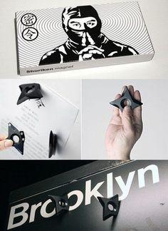 fuck your studies, became a ninja.