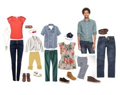 What-to-Wear_07.png (967×768)