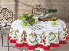 Made for your home - Toallas - Manteles - Blancos - Accesorios - Home & Linen - Catálogo de Productos