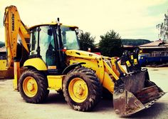 #KomatsuWB93R-2 Backhoe-Loader #ServiceManual #RepairManual #WorkshopManual #KomatsuWB93R-2ManualDownload