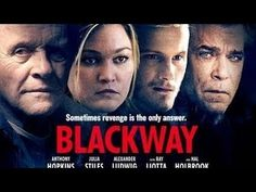 Anthony Hopkins - Ray Liotta - Julia Roberts - Alexander Ludwig - Hal Holbrook (Thriller) - YouTube