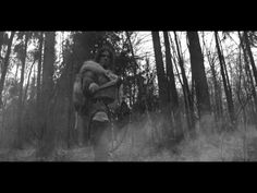"Ensiferum ""One Man Army"" (OFFICIAL VIDEO) 