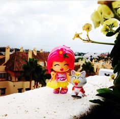 """See 1459 photos and 46 tips from 15022 visitors to Marbella. """"A unique blend of glamour, style and excitement make Marbella very much the place to be. Four Square, Pikachu, Instagram"""