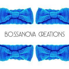 #bossanovacreations #creation #creativity #handmade #hechoamano #headband #picoftheday #photooftheday #crochet #crocheting #crochetaddict #loveit #yarnlove #yarn #fashion #knittersofinstagram #knitting #knit #igerscrochet #igers #instagrammers Headbands, Crocheting, Creativity, Crochet Hats, Photo And Video, Knitting, Handmade, Instagram, Fashion