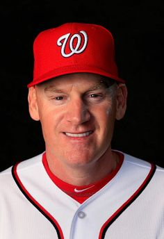 Washington Nationals Team Photos - ESPN. Nats new manager Matt Williams