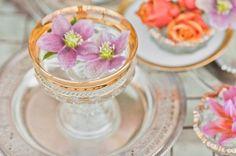 Wedding Flowers  - Weddbook