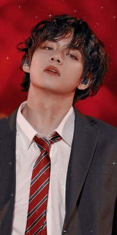 Bts Taehyung, Taehyung Photoshoot, Namjoon, Seokjin, Foto Bts, Foto Jungkook, Bts Bangtan Boy, Daegu, V Bta