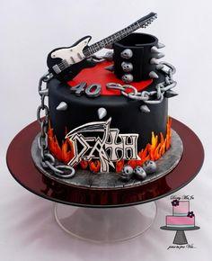Long Live Rock!!!