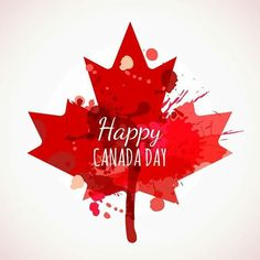Find Happy Canada Day Watercolor Background Holiday stock images in HD and millions of other royalty-free stock photos, illustrations and vectors in the Shutterstock collection. Thousands of new, high-quality pictures added every day. Happy Birthday Canada, Happy Canada Day, I Am Canadian, Canadian Girls, Canadian Things, Canada Maple Leaf, Canada Eh, Watercolor Background, Red Background