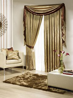 Sarah Curtain Set Homechoicecoza Curtains Sarahaspx