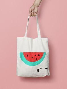 item is unavailable - Watermelon Tote Bag Canvas – Canvas Tote Bag – Printed Tote Bag – Market Bag… -This item is unavailable - Watermelon Tote Bag Canvas – Canvas Tote Bag – Printed Tote Bag – Market Bag… - Sacs Tote Bags, Diy Tote Bag, Canvas Tote Bags, Reusable Tote Bags, Canvas Canvas, Drawing Bag, Summer Tote Bags, Sacs Design, Diy