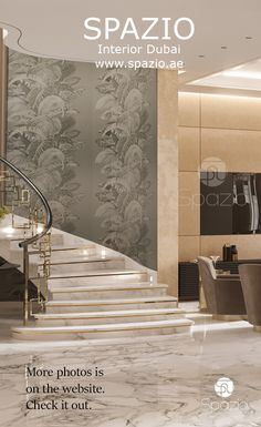 luxury interior design ideas for large living room