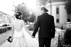 Wedding T&J on Behance