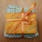 4 Last Minute Homemade Gifts ⋆ Waldorf-Inspired Learning