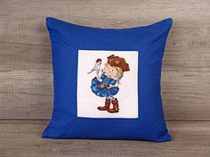 Check out this item in my Etsy shop https://www.etsy.com/listing/449040986/kids-pirate-room-decor-cross-stitch-navy
