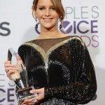 choice-awards-2013
