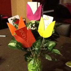 Bouquet of Gift Cards Gift Card Basket, Gift Baskets, Raffle Baskets, Teacher Appreciation Gifts, Teacher Gifts, Craft Gifts, Diy Gifts, Gift Card Displays, Gift Card Bouquet