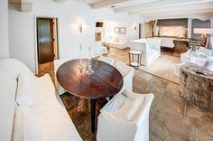 36 W Water Street, Rosemary Beach FL: 5 bedroom, 5 bathroom Single Family residence built in 2006.  See photos and more homes for sale at https://www.bhgre.com/property/36-W-WATER-ST-PANAMA-CITY-BEACH-FL-32413/77486575/detail?utm_source=pinterest&utm_medium=social&utm_content=home