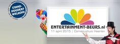 http://entertainment-beurs.us10.list-manage1.com/subscribe?u=0cab196a3bbc6843a75c5dec4&id=c9c80af6de